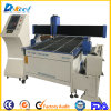 1530 Plasma Metal Cutter CNC Cutting Machine Iron/Stainless Steel/Carbon Steel