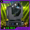 7r 230W Professional DMX Stage Moving Head Beam Light