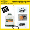 Ce Certificated Knapsack Battery 16L and 20L Electric Sprayer