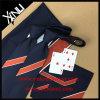 100% Silk Mens Tie and Pocket Square Set