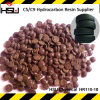 C9 Petroleum Resin for Tire Rubber Compound Softening Oil Hr110-18