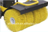 Hot Selling Industrial Nylon Street Sweeper Roller Brushes for Sale
