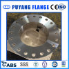 F53 Duplex Steel Weld Neck Forged Flange (PY0007)