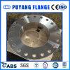 F53 Duplex Steel Weld Neck Forged Flange (PY0007)