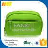 Fashion Export Korean Cosmetic Bag