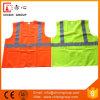 Safety Vests Reflective