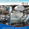 PP PE Recycling Washing Line