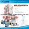 3/5 Layer Co-Extrusion Film Blowing Machine (GD-800-3000)