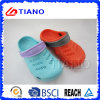 New Casual Outdoor Garden Shoes for Ladies (TNK30045)
