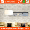 Wall Decoration Wall Covering with Wallpaper Tools