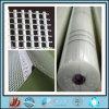 Fiberglass Cloth (JH-36)