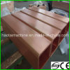 High Efficency Square and Round Copper Mould Tubes for CCM