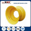 OTR Rim OTR Wheel Hevay Duty Wheel