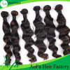 100%Human Hair Unprocessed Virgin Remy Hair Extension