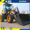 CE Xd930f Front End Wheel Loader