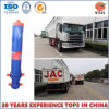 Telescopic Cylinder Used in The Automotive Industry