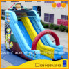 Popular Cartoon Theme Inflatable Slide Sport Game (AQ1149-1)