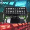 IP65 City Light 48X10W RGBW LED Wall Washer