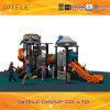 Porpular Space Shipii Series Playground Equipment (SPII-04801)