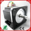 Buying NEMA34 Stepper Motor- Bracket as as a Present