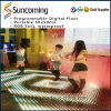 Sunfrom Factory Low Price LED Dance Floor for Sale