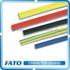 Heat Shrinkable Tubes made of New PVC