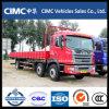 JAC Heavy Duty Truck 6*2