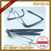 Ce Certification Foldable Glasses for Reading (RM15016)