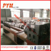 Zlyj Series Single Screw Tape Extrusion Lines Reducer