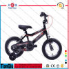 "12"" 14"" 16"" Steel Frame Kids Bike/Bicycle with Band Brake"