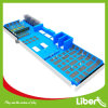 Liben Manufacturer Commercial Adults Indoor Trampoline Park for Sale