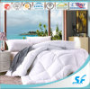 15%Goose Down Comforter for Hotel