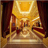 Floor Tile/Building Materail/Polished Porcelain Tile/Ceramic Floor Tile, Ceramictile for Home Decoration, 600X600 Vitrified Tiles