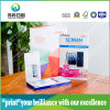 Environment - Friendly/Plastic Printing Package Boxes