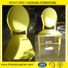 Cheap Polycarbonate Phoenix Chair Wholesale Price Sell