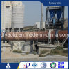 Dolomite Active Lime Rotary Kiln Price for Caustic Soda Lime Production Line