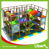 Guangzhou Factory Commercial Used Soft Indoor Playground Equipment for Children