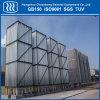 Gas Vaporizer for Liquid Oxygen Nitrogen Argon CO2 LNG
