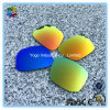 High Quality Wholesale 0.7mm~1.4mm Polarized Eye Lens