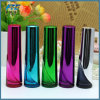 Magic Spray Glass Perfume Bottles with Low MOQ