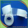 Surgical Waterproof Transparent Plastic PE Tape