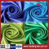 100 Polyester Satin, Cheap Satin Fabric, Satin Fabric