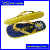 2016 Comfortable and Durable EVA Flip Flop for Men