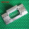 Zinc Plated CNC Machining Carbon Steel Part for Auto Part