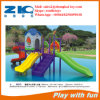 Lovely Playground for Kids Play Fun