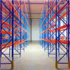 Selective Depth Wise Warehouse Equipment Pallet Rack, Modern Shelf Pallet Racking