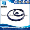 PU Rubber Mechanical Hydraulic Seal Ring