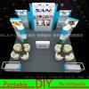 Creative Portable Modular Trade Show Exhibition Stand Booth
