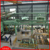 Sand Mould Making Machine