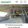 Pet Bottle Recycling Line (TL3000) /Pet Washing Line